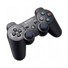 Джойстик DualShock PlayStation 3