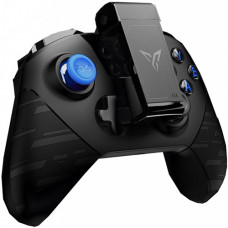 Xiaomi FDG X8 Pro Gamepad Wireless Black