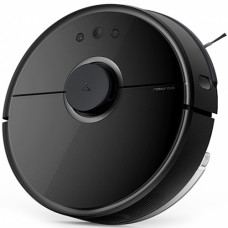 Xiaomi RoboRock Sweep One Vacuum Cleaner Black