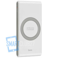 Hoco Power Bank B32 8000mAh (white)
