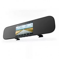 Xiaomi Mi Home Mirror Driving Recorder
