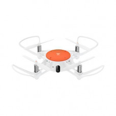 Xiaomi MITU Drone Mini RC 720p WiFi (white)