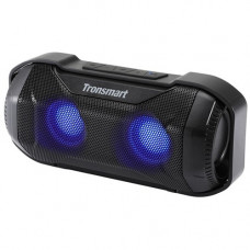 Блютуз колонка Tronsmart Element Blaze