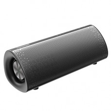 Tronsmart Element Pixie Bluetooth Speaker Black