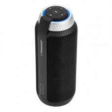 Tronsmart Element T6 Portable Bluetooth Speaker Black