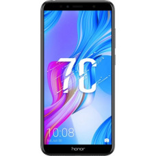 Honor 7C 3/32 GB