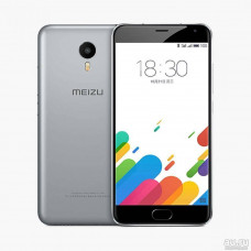 Смартфон Meizu M1 Metal 16GB